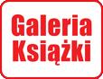 Wydawnictwo Galeria Książki