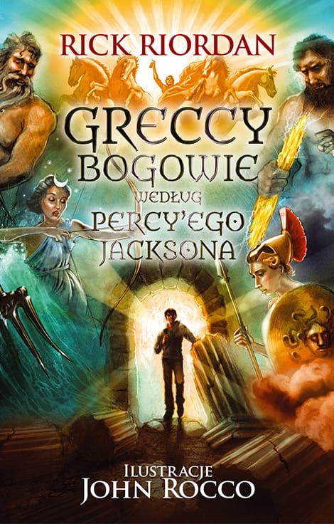 Percy Jackson Bitwa W Labiryncie Pdf